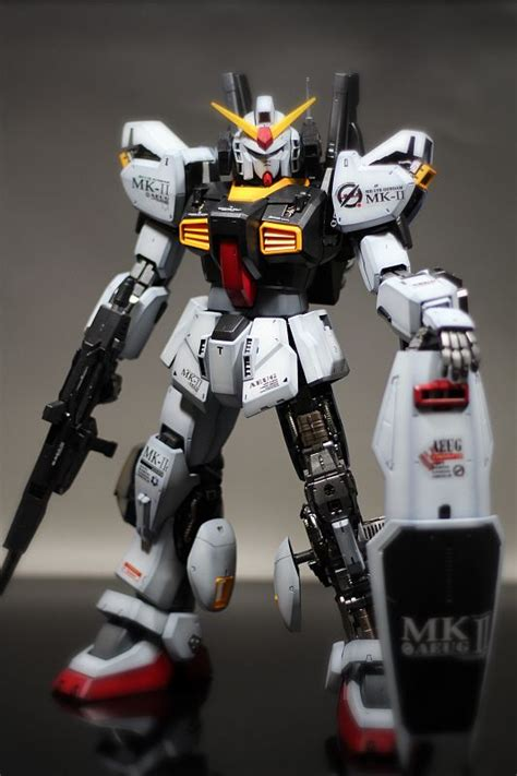 Pg Banshee By Parkz Toys Hobbies 17 best images about rx 178mkii on posts toys