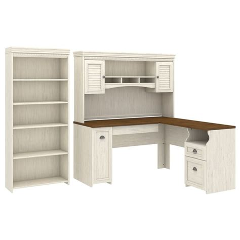 Office Desks Hutches Sears Sears Home Office Furniture