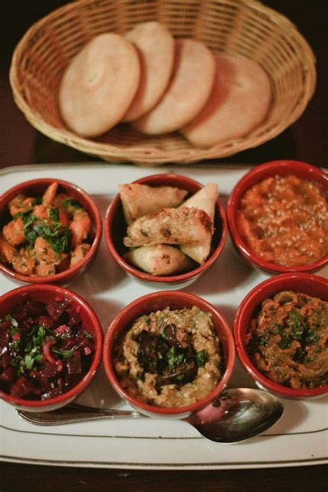 moroccan dinner menu ideas 25 best ideas about moroccan food on