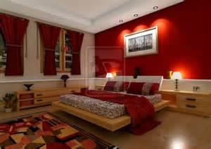 Red Bedroom Ideas red bedroom design excellent