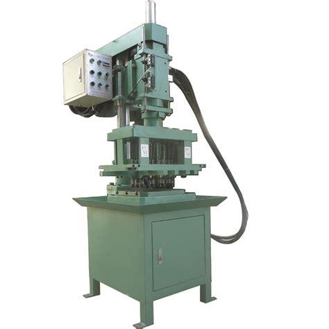 bench drill machine price bench manual hand drilling machine specifications buy drilling machine