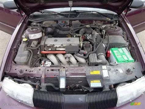 accident recorder 1992 oldsmobile achieva electronic throttle control service manual remove brake rotor 1995 oldsmobile achieva service manual remove brake rotor