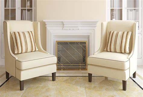 living room chairs under 100 18 attractive accent chairs under 100