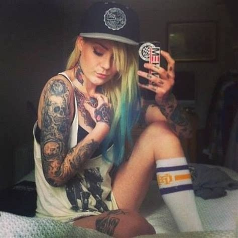 amazing arm tattoo designs for boys and girls the tattoo 30 best arm tattoos for men and women randomlynew