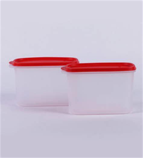 Smart Saver Purple Tupperware Berkualitas buy tupperware kitchen wedding dhamaka products at