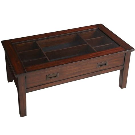 Durable Coffee Table Best Coffee Tables Design Rosewood Durable Stylish Furniture Shadow Box Coffee Table Pottery