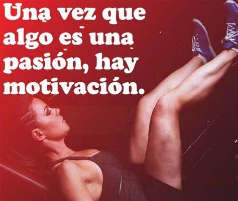 imagenes positivas para el gym nuevas frases de motivaci 243 n personal cortas y positivas