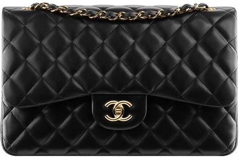 Price Chanel Bag Original the ultimate guide chanel timeless bags bragmybag