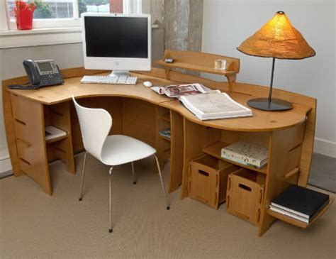 Traditional Home Office Furniture Cheap Contemporary Office Furniture Traditional Home Office Furniture Small Home Office