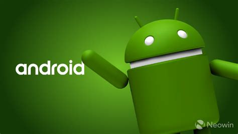 gingerbread android android 2 3 gingerbread and 3 0 honeycomb to lose play services support
