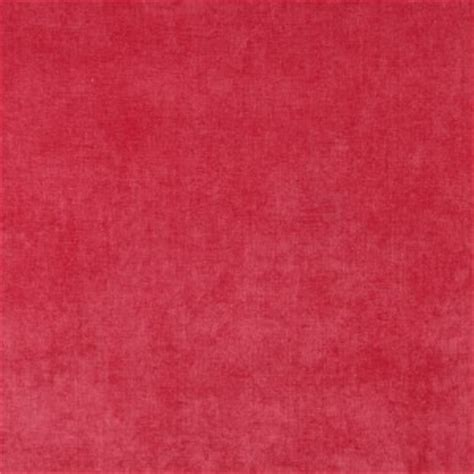 pink velvet fabric upholstery burgundy red and rust upholstery fabrics discounted fabrics