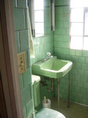 different names for bathroom 1000 ideas about 1950s bathroom on pinterest bathroom
