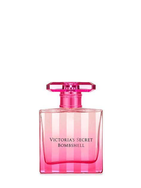 Eau De Parfum 30ml Edp Secret духи s secret bombshell eau de parfum 30ml