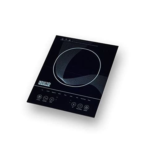 best induction cooktop best portable induction cooktop countertop burners a listly list