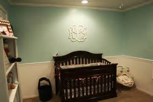 nursery with wainscoting walls types of wainscoting panels for wall interior