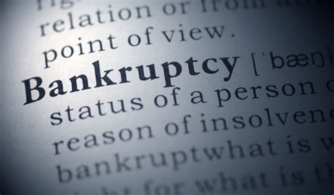 how soon after bankruptcy can you buy a house how soon can you buy a car after bankruptcy ohio approval