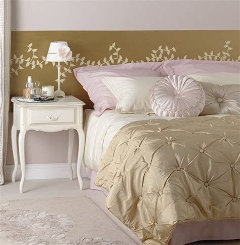boudoir bedroom wallpaper hollywood chic bedroom bedroom furniture decorating