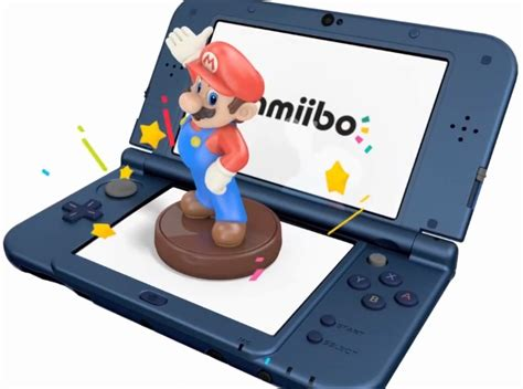 dsi charger gamestop nintendo 3ds xl doesn t come with a charger chromebook