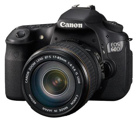 best lenses for canon 1100d canon eos 1100d eos 600d and eos 60d slr digital slr