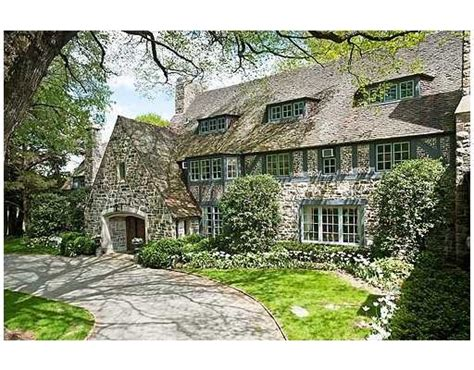 greenwich ct architects 126 best arch new historic architecture images