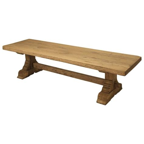 antique l tables sale antique farm house dining table for sale at 1stdibs