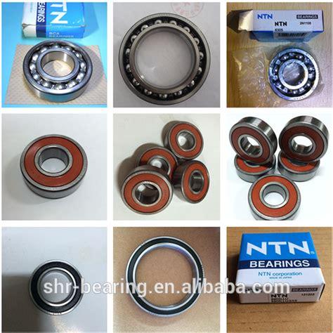 Bearing Ntn 6007 Llu low price brand bearing ntn 6007llu 6004llu 6005llu