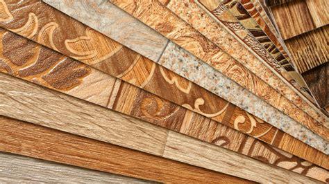 Vinyl Flooring   Clarkston Floor Covering