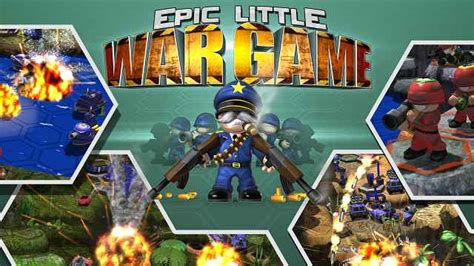 great big war game mod apk data epic little war game apk mod android unlimited coins