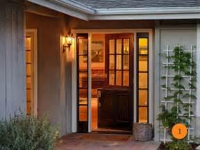 exterior doors doors orange county todays entry doors