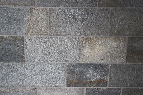 piastrelle luserna pietra di luserna pavimenti per esterni in pietra naturale