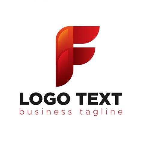 design brief logo brief form logo design download der kostenlosen vektor