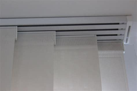 Rideaux Panneau Japonais by Panneaux Japonais Alliance Du Rideau Et Du Store