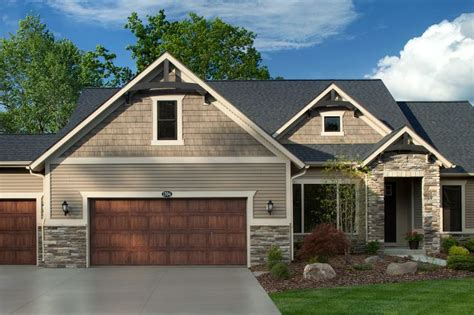 Stylish House Modern And Stylish Ranch Floor Plans Homes By Eastbrook