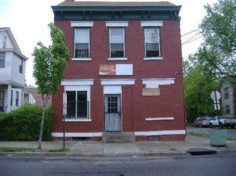 covington ky affordable and low income housing