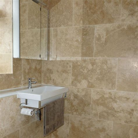 ceramic tile ideas for bathrooms best porcelain bathroom tile new basement and tile ideas