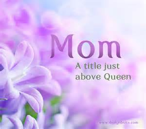 best mothers day quotes 10 best happy mothers day quotes 2016 for our lovely