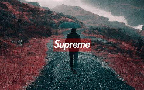 Supreme, HD Others, 4k Wallpapers, Images, Backgrounds