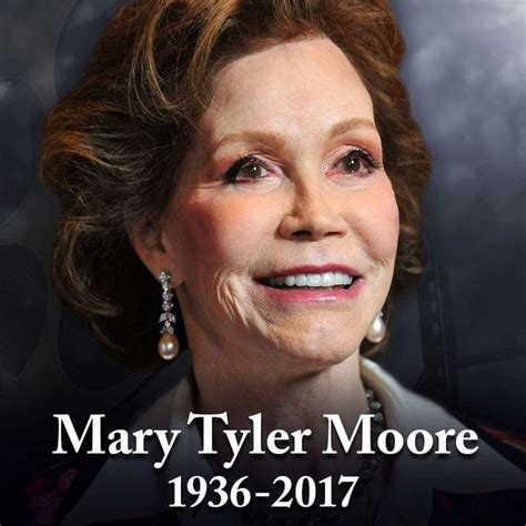 25 best ideas about mary tyler moore show on pinterest the 25 best mary taylor moore ideas on pinterest mary