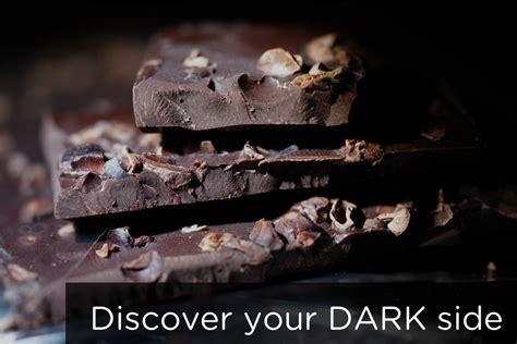 top dark chocolate bars five of the best dark chocolate bars you will ever taste