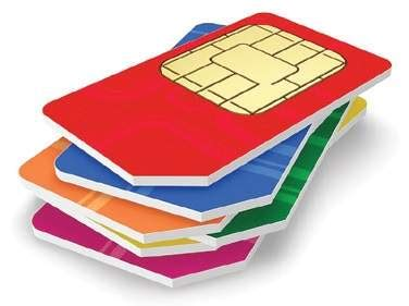 Preloaded Visa Gift Card - pre loaded sim card for tourists arriving in india on e visa