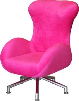 stuhl rosa psd detail pink chair official psds