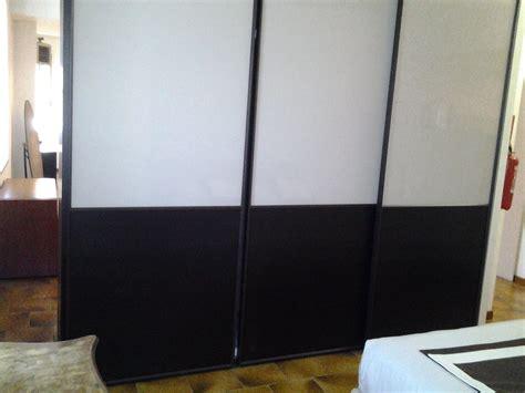armadio porte scorrevoli armadio ante scorrevoli a 3 porte armadi a prezzi scontati