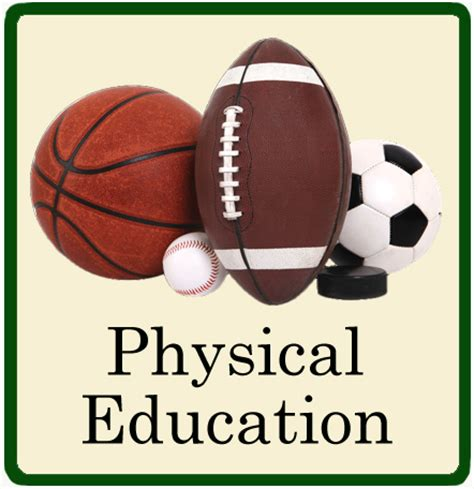 effective physical education content and with web resource an evidence based and tested approach books bonita vista middle school physical education