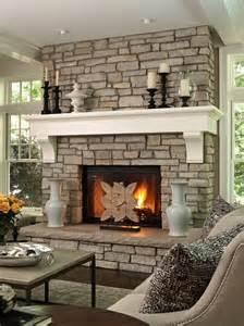 custom built fireplace ideas for a living room decorations interior fabulous contemporary outdoor stone