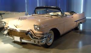 Cadillac Museum Image Gallery Cadillac Museum