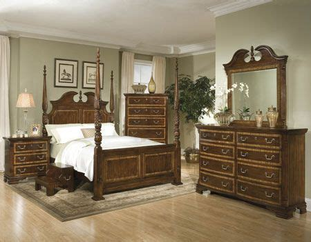 the dump bedroom sets pin by the dump on bedroom pinterest