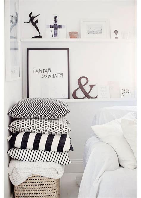 mädchen schlafzimmer accessoires so gem 252 tlich die sch 246 nsten schlafzimmer accessoires