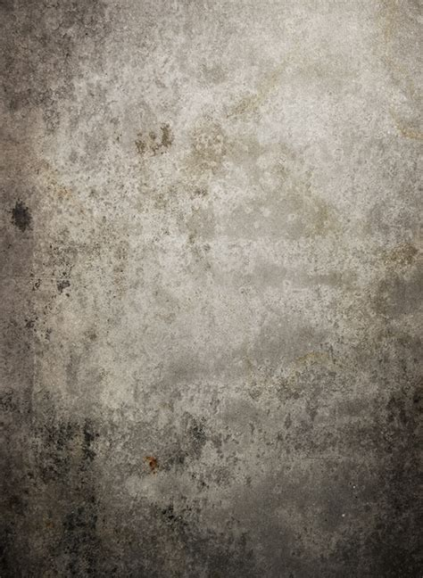 texture templates for photoshop 50 free photography textures 121clicks