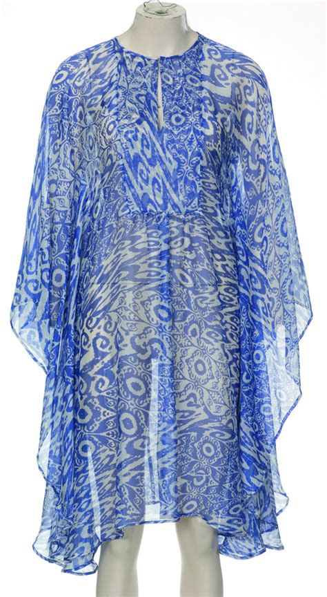 caftan pattern download caftan 03 2011 125 sewing patterns burdastyle com