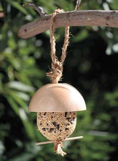backyard (d)eco crafts on pinterest | wind chimes, melted